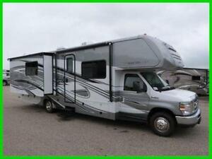 rv motorhomes new used airstream silver bullet ebay. Black Bedroom Furniture Sets. Home Design Ideas