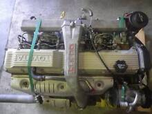 TOYOTA LANDCRUISER 1HD-T DIESEL 4.2 ENGINE 90 TO 94 (47788) Brisbane South West Preview