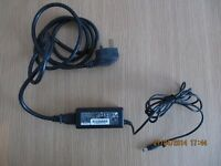 Genuine OEM Compaq AC Laptop Power Adapter Model PPP005L