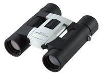 nikon Binoculars ACULON A30 10x25 Silver