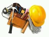 K&K general building.Profesional service:Skimming,plastering