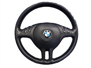BMW 3-Series OEM Replacement Parts