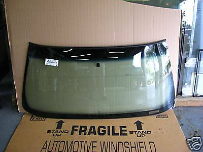 2004-2006 CHEVROLET TAHOE AVALANCHE ESCALADE YUKON WINDSHIELD GLASS DW1549GBY