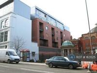 2 bedroom flat in Benson Street, Liverpool, L1 (2 bed)