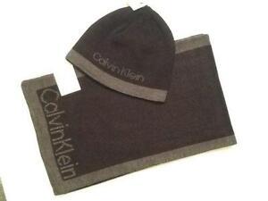 Calvin Klein Scarf  Clothing 7e51bbe62db