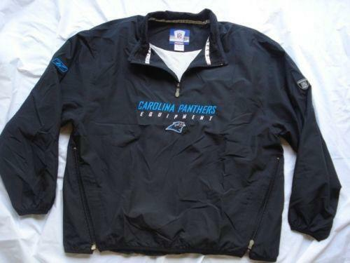cheap carolina panthers jackets