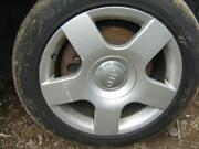 VW T4 Alloy Wheels
