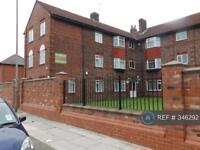 1 bedroom flat in Wavertree House, Liverpool, L13 (1 bed)