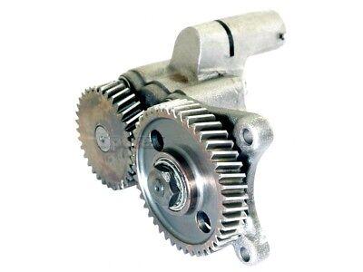 Oil Pump Fits Case International 955 1055 956xl 1056xl Tractors. Case D310 D358
