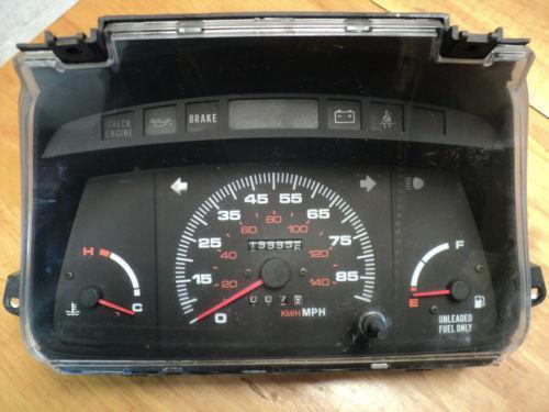 91 geo prizm wiring diagrams 1993 geo prizm wiring diagram service manual 1996 geo tracker speedometer repair
