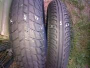 160 60 17 Tyre