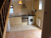1 BEDROOM FLAT, BELTON ROAD, WILLESDEN, NW2