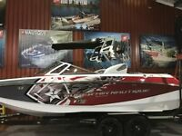AIR NAUTIQUE G21 - The Ultimate Boy's Toy