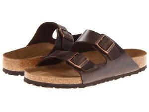 birkenstock soft footbed: women's shoes | ebay