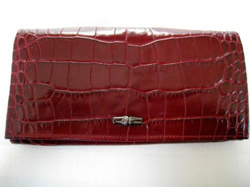 Borse Longchamp Ebay