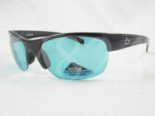b2073dd189af Bolle Tennis Sunglasses   eBay