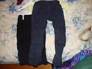 5T Boys Clothes Lot