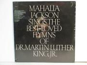 Martin Luther King LP