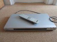 DVP-NS30 DVD Player