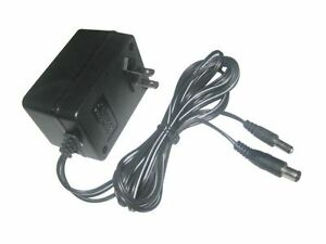NEW POWER CORD AC ADAPTER FOR SUPER NINTENDO NES SNES GENESIS 1
