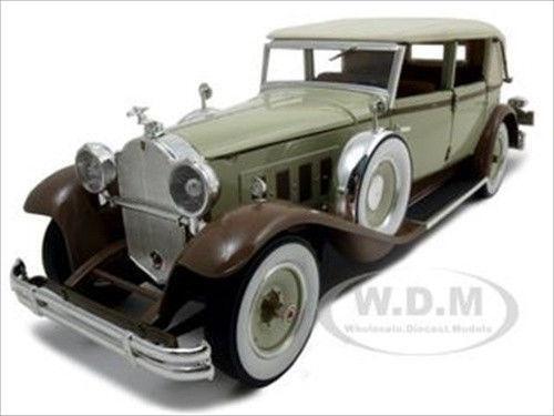 List of model car brands  Wikipedia