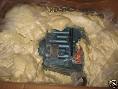 Sew Eurodrive Helical Gearmotor Model R87a