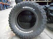235 85 16 Tyres