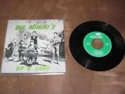Die Toten Hosen Vinyl