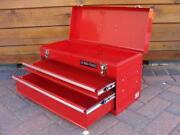US Pro Tool Box