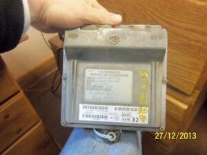 Allison Transmission Ebay. Allison Transmission Ecu. Wiring. Allison Hd4560 Wiring Diagram At Scoala.co