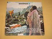 Woodstock LP