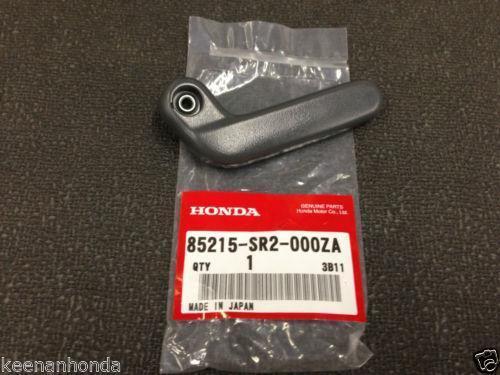 Honda Del Sol Top Ebay