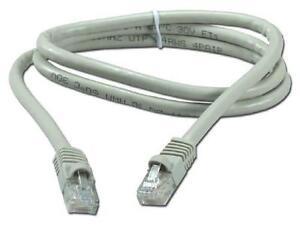 Cat5e Cable 5 - 1000 feet