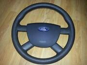 Ford Focus Steering Wheel
