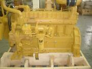 3306 Caterpillar Engine