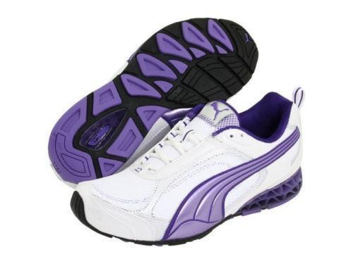 Womens Puma Cell Shoes | eBay