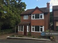 Houses and flats to rent or sale in Southampton, Hampshire