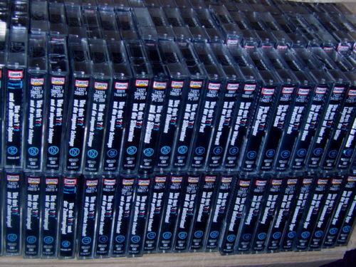 5 Kassetten Die drei Fragezeichen ??? MC 1 - 120  auswählen Konvolut