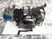 Monkey Motor