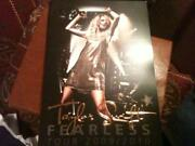 Taylor Swift Program