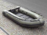 Schlauchboot Gebraucht