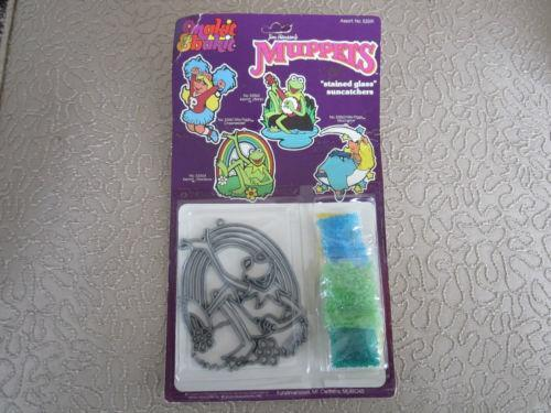 Stained Glass Kit Ebay