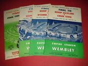 FA Amateur Cup