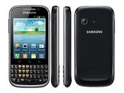 QWERTY Mobile Phone Android