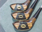 Wilson 5-Wood Woods Set Golf Clubs
