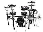 Roland Schlagzeug