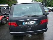 Peugeot 806 Breaking