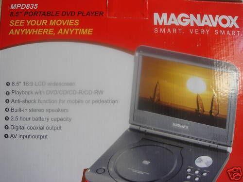 Kawasaki Audiovox Dvd Remote