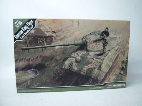 tiger panzer bausatz modellbau ebay. Black Bedroom Furniture Sets. Home Design Ideas