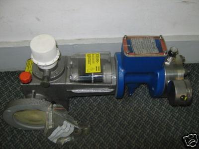 Bran Luebbe Metering Pump Vl-p32 New